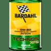 1 Литър - Bardahl 365040