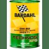 1 Литър - Bardahl 366040