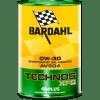 1 Литър - Bardahl 369040