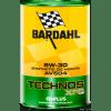 1 Литър - Bardahl 308040