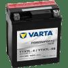 6AH 100A 12V L+ - VARTA 506014005A514