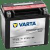10AH 150A 12V L+ - VARTA 510012009A514
