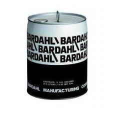 B.M.P. - Bardahl Motor Protector