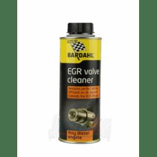 Bardahl Почистване EGR клапан