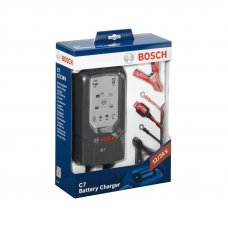 Зарядно за акумулатор Bosch C7