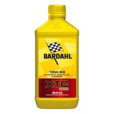 BARDAHL XTC C60 10W-50 OFF ROAD