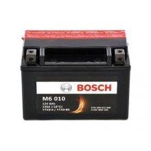 M6 008 12V - Bosch