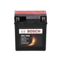 М6 AGM 100A 12V - Bosch
