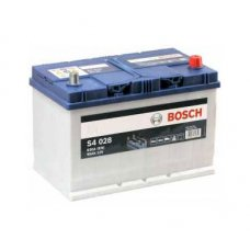 BOSCH S4 95AH 830A ASIA R+