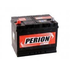 PERION 68AH 550A L+