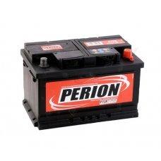 PERION 72AH 680A R+