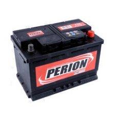 PERION 74AH 680A R+