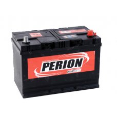 PERION 91AH 740A R+