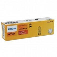 Philips WY5W