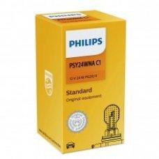 Philips PSY24W