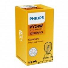 Philips PY24W