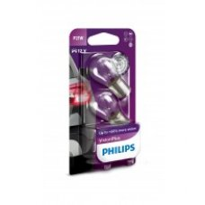Philips P21W VisionPlus
