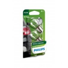Philips P21/5W LongLife Ecovision