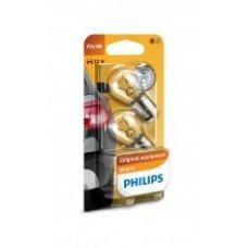 Philips P21/4W