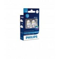 Philips T10 LED 4000K