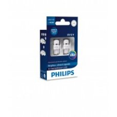 Philips T10 LED 6000K