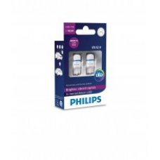 Philips T10 LED 8000K