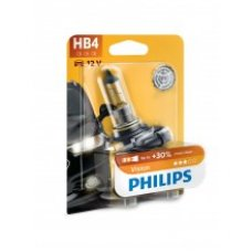 Philips HB4 Vision