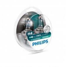 Philips H4 X-tremeVision