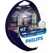 Philips H7 RacingVision