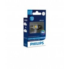 Philips Festoon 10.5x38 LED 4000K