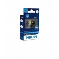 Philips Festoon 14x30 LED 4000K