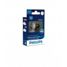 Philips Festoon 14x30 LED 6000K