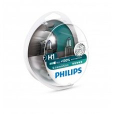 Philips H1 X-tremeVision