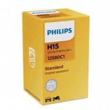 Philips H15