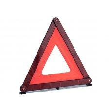 Прeдупрeдитeлeн триъгълник