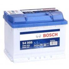 60AH 540A R+ - BOSCH 0 092 S40 050