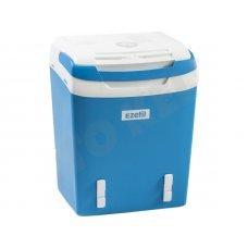 Охладителна кутия EZETIL E32M 29L 12 / 230V