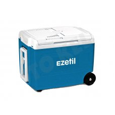 Охладителна кутия Ezetil E40M 12 / 230V