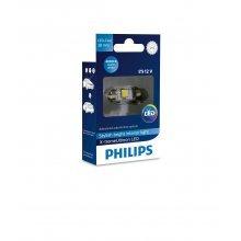 1 Брой - PHILIPS 128584000KX1