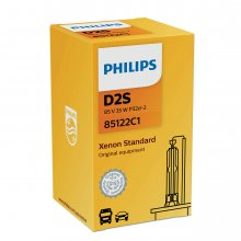 1 Брой - PHILIPS 85122VIC1