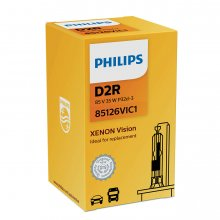 1 Брой - PHILIPS 85126VIC1