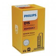 1 Брой - PHILIPS 85415VIC1