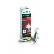 Philips H3 MasterDuty