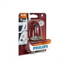 Philips H4 MasterDuty