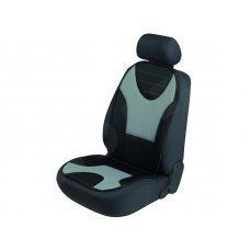 Покритие за седалка