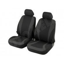 Покритие за седалка MENDOZA - DO WA11794