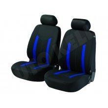 Покритие за седалка HASTINGS - DO WA11796 +16,00 лв.