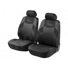 Покритие за седалка ELEGANCE - DO WA11800 +6,00 лв.