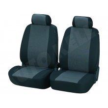 Покритие за седалка PINETO - DO WA12437 +11,00 лв.