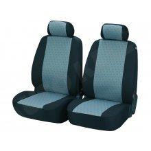 Покритие за седалка POSITANO - DO WA12438 +10,00 лв.